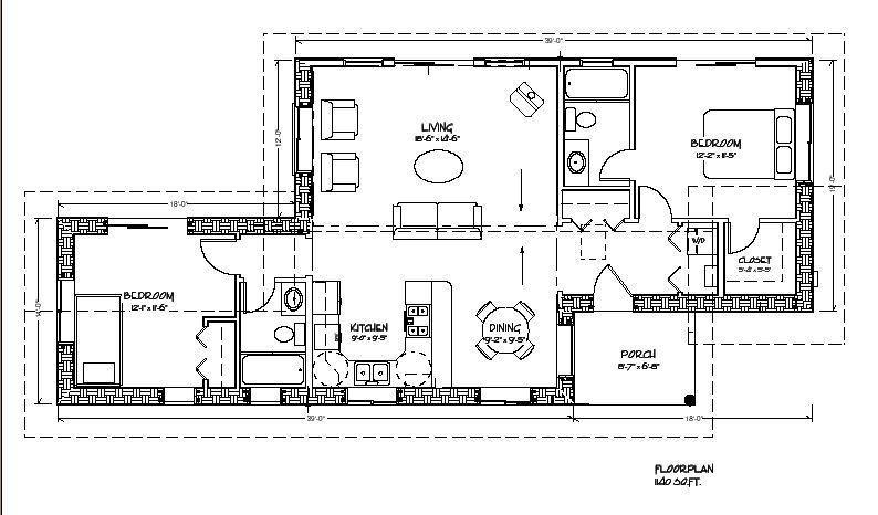 Studio Plans And Designs Home Design
