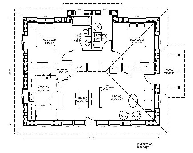 Passive Solar Straw Bale House Plans 28 Images Living